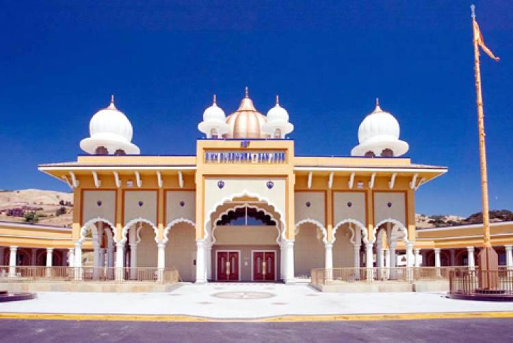 ਗੁਰਦੁਆਰਾ ਸੁਧਾਰ ਕਮੇਟੀ ਨੇ ਸਿੱਖ ਸੰਗਤਾਂ ਨੂੰ ਵੋਟਿੰਗ ਸਮੇਂ 'ਨਾਂਹ' (NO) ਲਈ ਕਿਹਾ