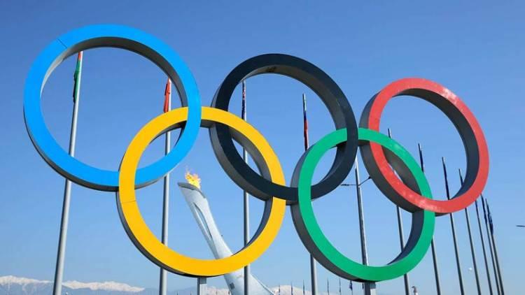 ਭਾਰਤ ਦੀ ਵਿਤਕਰੇਬਾਜ਼ੀ ਤੋਂ ਖਫਾ ਹੋਏ ਅੰਤਰਰਾਸ਼ਟਰੀ ਓਲੰਪਿਕ ਸੰਘ ਨੇ ਭਾਰਤ ਵਿਚ ਖੇਡ ਮੁਕਾਬਲਿਆਂ 'ਤੇ ਲਾਈ ਰੋਕ