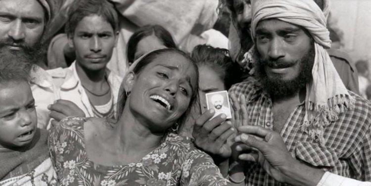 1984 ਸਿੱਖ ਕਤਲੇਆਮ ਦੇ 23 ਦੋਸ਼ੀਆਂ ਨੂੰ ਭਾਰਤੀ ਸੁਪਰੀਮ ਕੋਰਟ ਨੇ ਜ਼ਮਾਨਤ ਦਿੱਤੀ