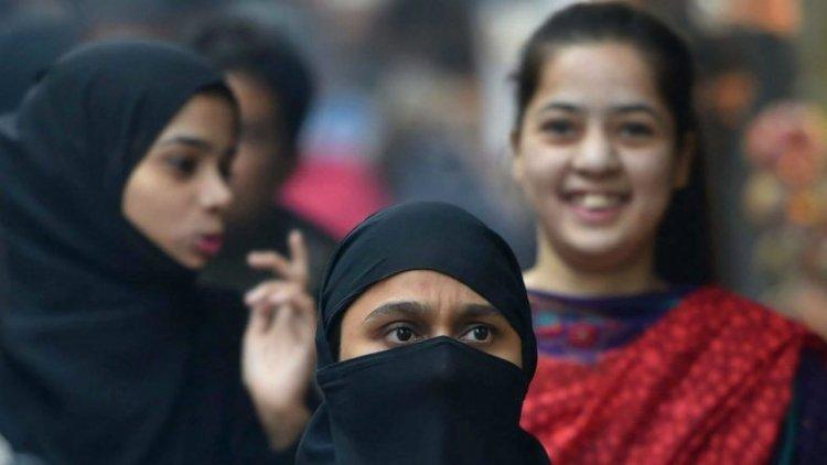 ਭਾਰਤ 'ਚ ਮਜ਼ਹਬੀ ਨਫਰਤ ਅਤੇ ਸਿੱਖ
