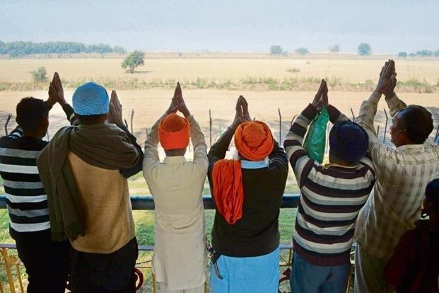 ਭਾਰਤ ਨਾਲ ਤਲਖੀ ਦਾ ਸਿੱਖਾਂ ਨਾਲ ਸਬੰਧਾਂ 'ਤੇ ਪ੍ਰਭਾਵ ਨਹੀਂ ਪੈਣ ਦੇਣਾ ਚਾਹੁੰਦਾ ਪਾਕਿਸਤਾਨ