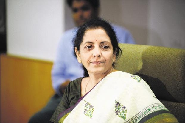 ਆਰਥਿਕ ਮੰਦੀ ਦੀ ਸ਼ਿਕਾਰ ਭਾਰਤੀ ਅਰਥਵਿਵਸਤਾ ਨੂੰ ਸੰਭਾਲਣ ਲਈ ਸਰਕਾਰ ਨੇ ਕੁੱਝ ਟੈਕਸ ਸੁਧਾਰ ਕੀਤੇ