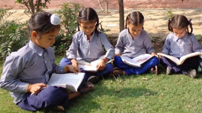 ਪੰਜਾਬ ਸਕੂਲ ਸਿੱਖਿਆ ਬੋਰਡ ਵੱਲੋਂ 'ਅੱਜ ਦਾ ਸ਼ਬਦ'  ਇੱਕ ਲਾਭਦਾਇਕ ਕਦਮ