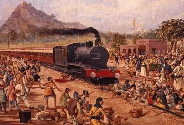 ਸਾਕਾ ਪੰਜਾ ਸਾਹਿਬ (ਅਕਤੂਬਰ 30, 1922) - ਸਾਕਾ ਪੰਜਾ ਸਾਹਿਬ ਦਾ ਅੱਖੀਂ ਡਿੱਠਾ ਹਾਲ