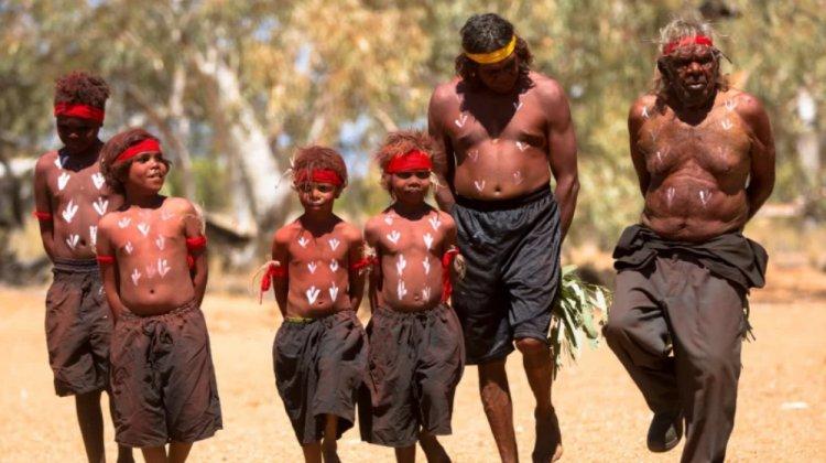 ਹਮਲੇ ਦੇ ਦਿਹਾੜੇ 'ਤੇ ਮੂਲਵਾਸੀਆਂ ਦੀ ਮੁੜ-ਸੁਰਜੀਤੀ: 'ਅਸਟ੍ਰੇਲੀਆ ਸੋਚਦਾ ਸੀ ਅਸੀਂ ਮਰ ਜਾਵਾਂਗੇ'