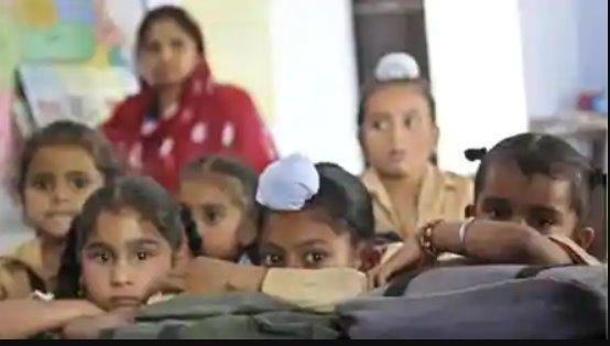 ਸੰਕਟਾਂ ਦੇ ਰੂਬਰੂ ਹੈ ਪੰਜਾਬ ਦੀ ਸਿੱਖਿਆ  ਪ੍ਰਣਾਲੀ
