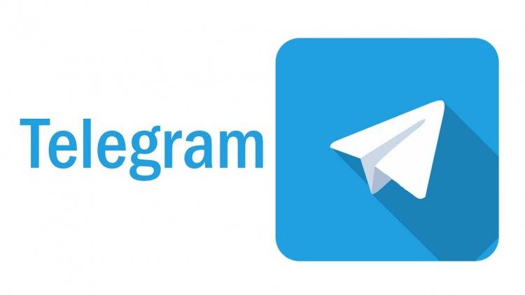 WhatsApp ਦੀ ਬਜਾਏ Telegram ਨੂੰ ਵਰਤਿਆ ਜਾਵੇ