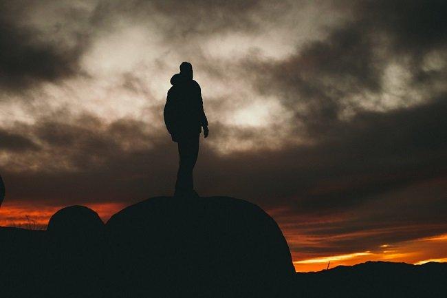 ਮੌਤ ਦਾ ਡਰ ਅਤੇ ਸਿਆਸਤ