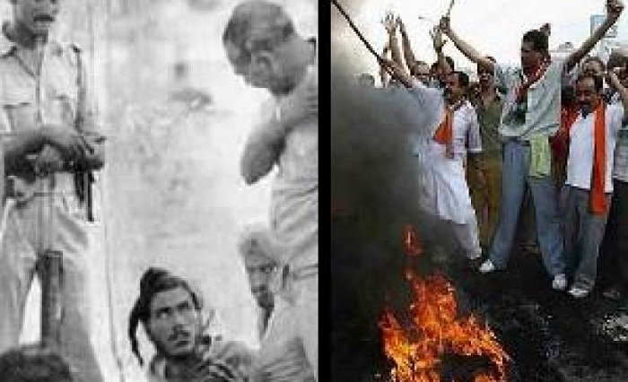 ਮਾਮਲਾ 1984 ਸਿੱਖ ਕਤਲੇਆਮ ਦਾ , 11 ਮੁਕੱਦਮਿਆਂ ਦੀ ਪੜਤਾਲ ਮੁਕੰਮਲ